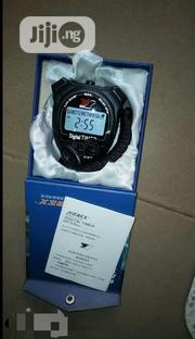 Quality Stop Watch | Watches for sale in Lagos State, Lekki Phase 2