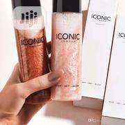 Iconic Glow Spray   Makeup for sale in Lagos State, Lagos Mainland