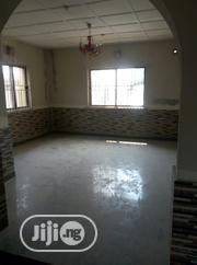 3 Bedroom Apartment Available   Houses & Apartments For Rent for sale in Lagos State, Ajah