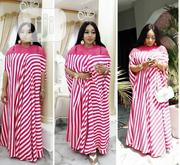 Top Notch Dress | Clothing for sale in Lagos State, Agboyi/Ketu