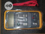 Fluke 718 300G Pressure Calibrator | Measuring & Layout Tools for sale in Lagos State, Amuwo-Odofin