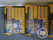Fluke 1664fc Multifunction Tester | Measuring & Layout Tools for sale in Lagos State, Amuwo-Odofin