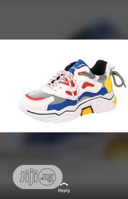 Quality Latest Sneakers | Shoes for sale in Lagos State, Lagos Island