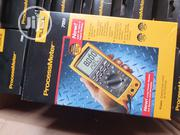 Fluke 789 Process Meter | Measuring & Layout Tools for sale in Lagos State, Amuwo-Odofin