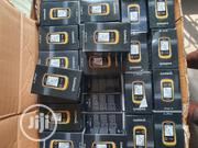 Garmin Etrex 10 GPS | Measuring & Layout Tools for sale in Lagos State, Amuwo-Odofin