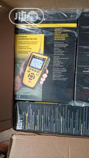 Klein Tools Cable Tester | Measuring & Layout Tools for sale in Lagos State, Amuwo-Odofin