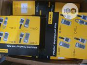 Fluke 87V Combo KIT | Measuring & Layout Tools for sale in Lagos State, Amuwo-Odofin