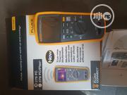 Fluke 279fc True Rms Thermal Multimeter   Measuring & Layout Tools for sale in Lagos State, Amuwo-Odofin