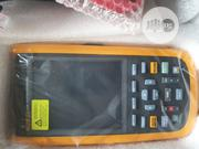 Fluke 125B Industrial Scopemeter | Measuring & Layout Tools for sale in Lagos State, Amuwo-Odofin