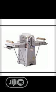 Pastry Rolling Machine/Sheeter (Made In Italy) | Restaurant & Catering Equipment for sale in Lagos State, Ikeja
