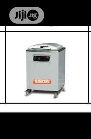 Moulder F600 (Made In Italy) | Restaurant & Catering Equipment for sale in Lagos State, Ikeja