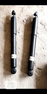 Chrysler 300 C , Dodge Charger Rear Shock Absorber | Vehicle Parts & Accessories for sale in Lagos State, Amuwo-Odofin