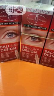Eye Essense Cream | Skin Care for sale in Abuja (FCT) State, Garki 2