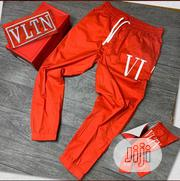 Quality Mens Joggers | Clothing for sale in Lagos State, Ilupeju