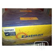 Eastman 1.5kva Original Eastman Indian Inverter | Electrical Equipment for sale in Lagos State, Victoria Island