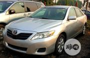 Toyota Camry 2011 Silver | Cars for sale in Lagos State, Ojota