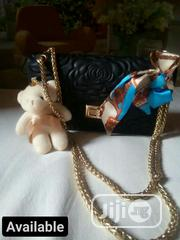 Ladies Fashion Bags | Bags for sale in Plateau State, Jos