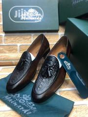 Anax Corporate Shoe | Shoes for sale in Lagos State, Lagos Island