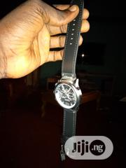 Curren Wristwatch | Watches for sale in Osun State, Ife
