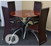 Dining Table | Furniture for sale in Anambra State, Onitsha
