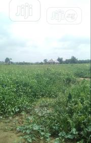 746m2 of Dry Land at Ajao Estate, Anthony Village. For Sale TITLE: RC: | Land & Plots For Sale for sale in Lagos State, Ikeja