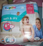Lupilu Diaper | Baby & Child Care for sale in Lagos State, Lagos Mainland