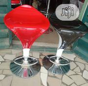 Bar Stools | Furniture for sale in Lagos State, Ojota