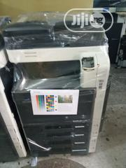 Konica Minolta Bizhub C360 Direct Image(DI) Coloured Printer | Printers & Scanners for sale in Lagos State, Surulere