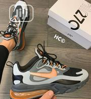 Nike 270 Sneakers   Shoes for sale in Lagos State, Lagos Island