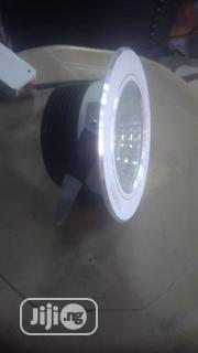Lighting And Fittings | Accessories & Supplies for Electronics for sale in Lagos State, Ojo