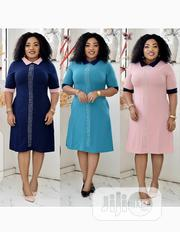 New Female Quality Office Dress | Clothing for sale in Lagos State, Lagos Island