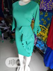 Vivian's Pride | Clothing for sale in Abia State, Aba North