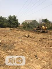 Multiple Plots Of Land@ Greenlight Estate Behind Goshen Estate | Land & Plots For Sale for sale in Enugu State, Enugu