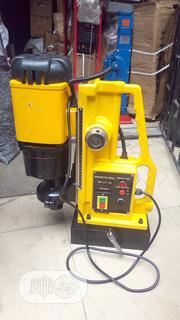 Original Magictive Drilling Machine 32mm | Electrical Tools for sale in Lagos State, Ojo
