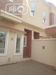 Brand New Semi Detached 4 Bedroom Duplex | Houses & Apartments For Sale for sale in Lagos State, Ikeja
