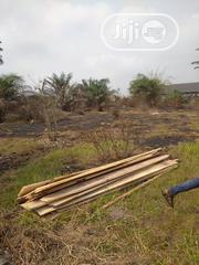 Land for Sale | Land & Plots For Sale for sale in Delta State, Ugheli