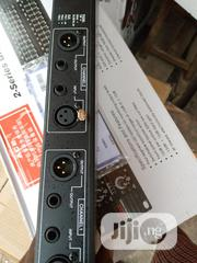 DBX Single Band Equalizer | Audio & Music Equipment for sale in Lagos State, Mushin