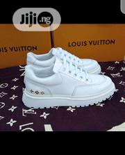 Quality Nice Shoe | Shoes for sale in Lagos State, Surulere