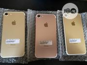 Apple iPhone 7 32 GB   Mobile Phones for sale in Lagos State, Ajah