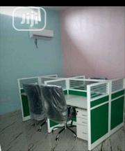 Office Workstation Table | Furniture for sale in Lagos State, Ojodu