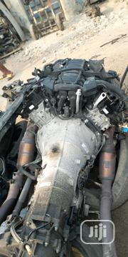 4.8 Liter E70 BMW | Vehicle Parts & Accessories for sale in Lagos State, Mushin