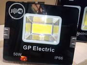 50watts Led Flood Lights | Home Accessories for sale in Lagos State, Ojo