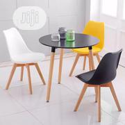 Quality Restaurant Chairs and Table | Furniture for sale in Lagos State, Ojo