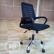Durable Office Swivel Chair | Furniture for sale in Lagos State, Ojodu
