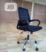 Affordable Office Swivel Chair | Furniture for sale in Lagos State, Maryland