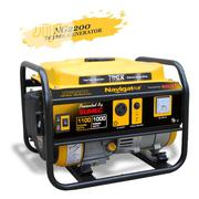 Sumec Navigator Generator (Ng2200) | Electrical Equipment for sale in Lagos State, Alimosho