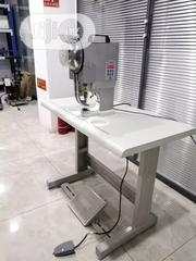 Electronic Eyelet Machine   Manufacturing Equipment for sale in Lagos State, Lagos Island
