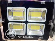 200wats Led Floodlight | Home Accessories for sale in Lagos State, Ojo