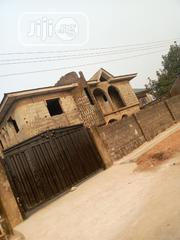 Block Of 8 Nos Flats (Completed And Uncompleted) At Igando, Egan Lagos   Houses & Apartments For Sale for sale in Lagos State, Ikotun/Igando