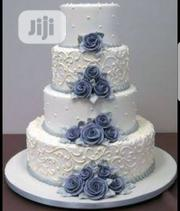 Good Cake for Birthday Wedding E.C.T | Wedding Venues & Services for sale in Edo State, Benin City